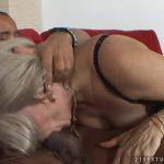 Mature Porn Video – LustyGrandmas presents Mature Mabel Likes Black Cocks (MP4, SD, 720×540)