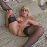 Mature Porn Video – Mature.nl presents Bianca V. (54) – Canadian housewife fooling around – 21.09.2016 (MP4, SD, 960×540)