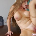 Mature Porn Video – NaughtyAmerica – MyFirstSexTeacher presents Darla Crane, Lucas Frost in My First Sex Teacher – 23.09.2016 (MP4, HD, 1280×720)