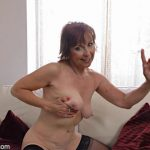 Mature Porn Video – Allover30 presents Danny Bloom 61 Years Old Ladies with Toys – 18.10.2016 (WMV, FullHD, 1920×1080)