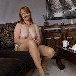 Mature Porn Video – Allover30 presents Elisabeth Kardon 41 Years Old – 15.10.2016 (WMV, FullHD, 1920×1080)