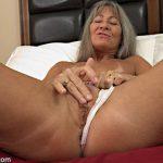 Mature Porn Video – Allover30 presents Leilani Lei 51 Years Old Mature Pleasure – 12.10.2016 (WMV, FullHD, 1920×1080)