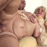 Mature Porn Video – LustyGrandmas presents Hot Mature Marianne with Black Guy (MP4, SD, 720×540)