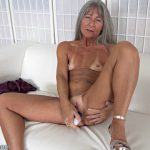Mature Porn Video – Allover30 presents Leilani Lei 51 Years Old Ladies with Toys – 09.11.2016 (WMV, FullHD, 1920×1080)