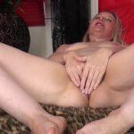 Mature Porn Video – Anilos presents Emma Turner in Sexy Momma – 01.11.2016 (MP4, FullHD, 1920×1080)