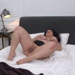 Mature Porn Video – Mature.nl presents Patrizia (40) in Chubby Housewife Fooling Around – 15.11.2016 (MP4, FullHD, 1920×1080)