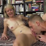 Mature Porn Video – Horny Grannies Love to Fuck #122017 (MP4, HD, 1280×720)