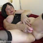 Mature Porn Video – Mature.nl presents Lady Jane (EU) (63) in British curvy lady Jane playing with herself – 20.11.2017 (MP4, FullHD, 1920×1080)