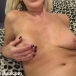 Mature Porn Video – GoldenSlut presents Erica Lauren (MP4, SD, 854×480)
