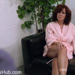 Mature Porn Video – Bare Back Studios Andi James – Mommy Continues To Learn Her Place part 1 (MP4, FullHD, 1920×1080)