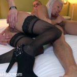 Mature Porn Video – Jacquieetmicheltv presents Maude explose tous les records – 30.03.2018 (MP4, HD, 1280×720)