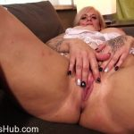 Mature Porn Video – Mompov presents Krystal in Bad granny just got out of prison – 02.03.2018 (MP4, HD, 1280×720)
