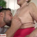 Mature Porn Video – LustyGrandmas presents Malya, Mugur in Grannys Treats – 25.04.2018 (MP4, FullHD, 1920×1080)