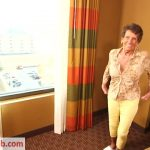 Mature Porn Video – MomPov presents Granny Shirley in This 83 year old granny got MomPovd – 31.05.2018 (MP4, SD, 1024×576)