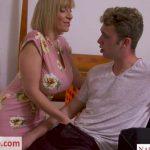 Mature Porn Video – NaughtyAmerica – MyFriendsHotMom presents Sara Jay 24241 – 14.06.2018 (MP4, SD, 684×360)