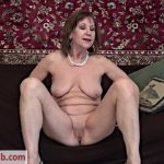 Mature Porn Video – Allover30 presents Lynn 58 years old Ladies With Toys – 10.08.2018 (MP4, FullHD, 1920×1080)