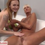 Mature Porn Video – CzechCasting presents Daniela (9672) – 22.08.2018 (MP4, FullHD, 1920×1080)