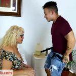 Mature Porn Video – FaKings presents Monica (MP4, HD, 1280×720)