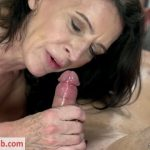 Mature Porn Video – LustyGrandmas presents Viol, Rob An Old School Deal – 01.09.2018 (MP4, FullHD, 1920×1080)