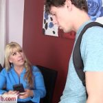 Mature Porn Video – Joclyn Stone in Mom Eliminates Distractions 2 (MP4, HD, 1280×720)