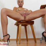 Mature Porn Video – ExposedTeachers presents kathy white 11280×720 (WMV, HD, 1280×720)