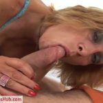 Mature Porn Video – GrannyGhetto presents I Was 1850 Years Ago 03 s02 Lady SteveQ 480p (MP4, SD, 720×480)