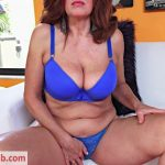Mature Porn Video – Allover30 presents Andi James 53 years old Ladies With Toys – 18.01.2019 (MP4, FullHD, 1920×1080)