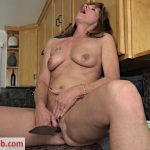 Mature Porn Video – Allover30 presents Cyndi Sinclair 51 years old Mature Housewives – 08.01.2019 (MP4, FullHD, 1920×1080)