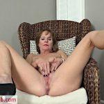 Mature Porn Video – Allover30 presents Cyndi Sinclair 51 years old Mature Pleasure – 12.01.2019 (MP4, FullHD, 1920×1080)