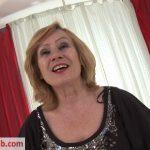 Mature Porn Video – GrannyGhetto presents I Was 1850 Years Ago 10 s04 Franco Roccaforte Lady 720p (MP4, HD, 1280×720)