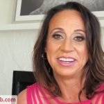 Mature Porn Video – 40SomethingMag presents Raelynn Raines in Ass-fucked and loving it – 14.02.2019 (MP4, SD, 720×400)