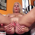 Mature Porn Video – Allover30 presents Chery Leigh 60 years old Ladies With Toys – 25.02.2019 (MP4, FullHD, 1920×1080)