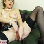 Mature Porn Video – Mature.nl presents Betsy Blue (EU) (44) (MP4, FullHD, 1920×1080)