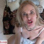 Mature Porn Video – Mature.nl presents Ciel (41) (MP4, SD, 960×540)