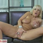 Mature Porn Video – OlderWomanFun presents Roxana 02 (MP4, HD, 1280×720)