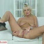 Mature Porn Video – OlderWomanFun presents Roxana 04 (MP4, HD, 1280×720)