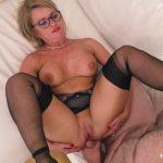 Mature Porn Video – Heavyonhotties presents Cintya Aston (MP4, SD, 720×400)