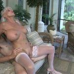 Mature Porn Video – Sally Dangelo – Anal Fucking My Mother In Law (MP4, HD, 1280×720)