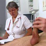 Mature Porn Video – SpermHospital – doris w 1 (WMV, HD, 1280×720)