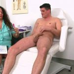Mature Porn Video – SpermHospital – edith b 1 (WMV, HD, 1280×720)