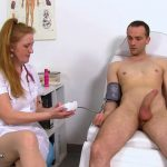 Mature Porn Video – SpermHospital – fabia m 1 (WMV, HD, 1280×720)