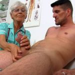 Mature Porn Video – SpermHospital – ruta m 1 (WMV, HD, 1280×720)