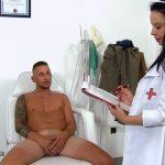 Mature Porn Video – SpermHospital – rutracker org (WMV, HD, 1280×720)