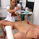 Mature Porn Video – SpermHospital – stana c 1 (WMV, HD, 1280×720)