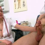 Mature Porn Video – SpermHospital – tina t 1 (WMV, HD, 1280×720)