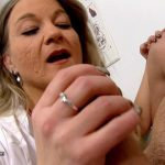 Mature Porn Video – SpermHospital – zdena k 1 (WMV, HD, 1280×720)