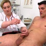 Mature Porn Video – SpermHospital – zelda f 1 (WMV, HD, 1280×720)
