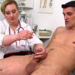 Mature Porn Video – SpermHospital – zelda f 1 (WMV, HD, 1280×720)