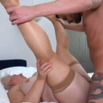 Mature Porn Video – Mature.nl presents Babet (59) (MP4, FullHD, 1920×1080)