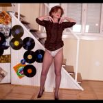 Mature Porn Video – Mature.nl presents Irena W. (53) (MP4, FullHD, 1920×1080)